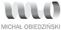 Michał Obiedziński – Portfolio