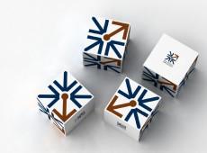 Jabil Box