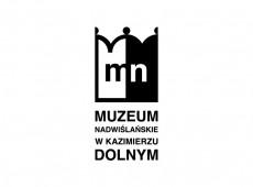 Museum identity redesign