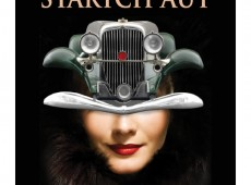 Poster of Czar Starych Aut