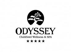 Odyssey elements