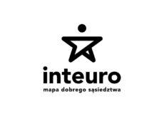 inteuro.info